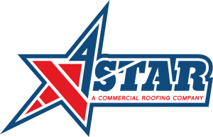 4Star General Contracting